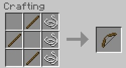 how to craft an arrow in minecraft crafting guides minecraft29346 s official site 8119